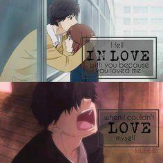 Quotes | AnimeDiscover.com