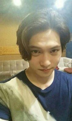 Jonghyun update