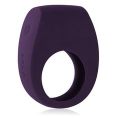 Purple vibrating penis ring.   Find at  www.UKAdultStores.com              #anal #plugs #vibrators #bondage #feathers #oils #lubricants #furniture #swings #harnesses #restraints #sexy #board #games  #dice #rings #penis #pumps #extenders #vaginal #anus #stimulators #leggings #latex #clothing #lingerie #underwear #lace #leather #masks #paddles #corsets #prostate