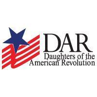 Image Result For Dar Logo Daughters Of American Revolution American Revolution Family History