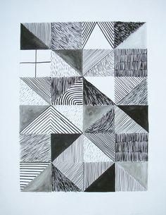 Jesse Brown in art  Category