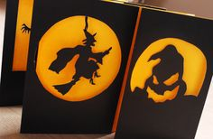 18 best halloween card ideas images on