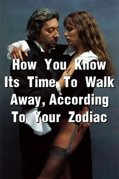 ga writes about This Is What You Need In An Ideal Partner Based On Your Zodiac Sign 2020 homme ideal ideal sternzeichen verseau vierge zodiaque Relationship Issues, Relationships Love, Relationship Quotes, Perfect Relationship, Strong Relationship, Sagittarius Relationship, Life Quotes, Relationship Struggles, Baby Quotes