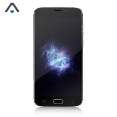 >> Click to Buy << Doogee X9 PRO Quad Core 2GB RAM 16GB ROM 5.5 inch HD mobile Phone 3000mAh Android 6.0 Smart phone color black white cell phone #Affiliate
