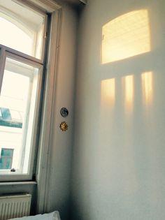 Light & Shadow vienna