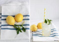 Minty Lemonade2