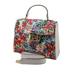 www.newbags.ro Shoulder Bag, Bags, Handbags, Shoulder Bags, Taschen, Purse, Purses, Bag, Satchel Bag