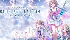 BLUE REFLECTION Free Download BLUE REFLECTION Free Download PC Game pre-installed in direct link. BLUE REFLECTION was released on Sep 26, ... Space Sounds, School Life, Free Games, Videos, Reflection, Product Launch, Anime, Blue, Pc Game