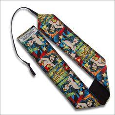 #WonderWoman Wrist Wrap www.beastetteapparel.com #crossfit