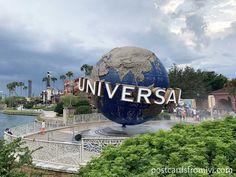 Qué hacer en Orlando además de los parques - Postcards From Ivi Madame Tussauds, Clearwater Beach, Disney Springs, Viaje A Orlando Florida, Dream Live, Opera House, Building, Travel, Dreams