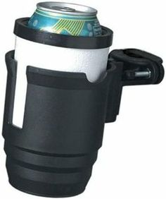 Mabis Universal Beverage Holder 640-8188-0200 by Mabis. $18.75. 640-8188-0200 Features: -Universal Beverage Holder.-Holds beverages or mugs, 10 - 32 oz..-Removable insert for accommodating different size drink containers.-Can be mounted vertically, horizontally, flat or swing mount.-Retail packaging.