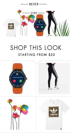 """""""SBF8A8001.11FT6081 