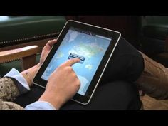 Smartphones and laptops have become our go-to resources for researching information, finding directions, and even staying connected to those back home. But keeping it low cost all depends on finding free Wi-Fi on the road.    Travel Correspondent Alyssa Caverley reports on her top tips on how to find a free wireless connection and avoid burning through your data plan.