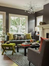gray living rooms ideas - Buscar con Google