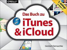 Das Buch zu iTunes & iCloud von Giesbert Damaschke https://www.amazon.de/dp/3955616142/ref=cm_sw_r_pi_dp_WWwsxb3FJBT8Q