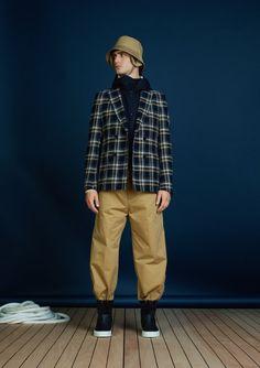 44 fantastiche immagini su Louis Vuitton  menswear spring summer ... ce028814ded