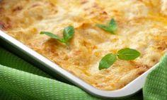 Lasagna F - Mediterranean Diet Recipes Whole Food Recipes, Healthy Recipes, Healthy Foods, Healthy Eating, Asian Diet, Soup Appetizers, Main Dish Salads, Mediterranean Diet Recipes, Breakfast Lunch Dinner