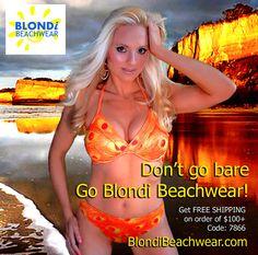 Underwire Swimwear, Bikini Swimwear, Bra Sized Swimsuits, Large Size Bras, Black Bikini Tops, Swimsuit Tops, Bra Tops, Bra Sizes, String Bikinis