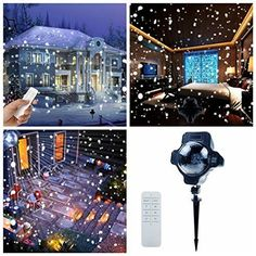 Knowledgeable Waterproof Solar Power Led Christmas Laser Light Projector Lamp Outdoor Garden Lights & Lighting