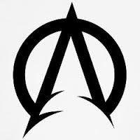 aquaman logo - Google Search