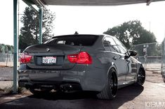 Official E9X Sexy Ass Thread -•[ Dedicated to ALL the Plump and Perky E9X Asses ]•- - Page 14 - BMW 3-Series (E90 E92) Forum