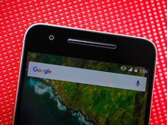 With a few simple tweaks, you can better manage the amount of mobile data your Android device uses.
