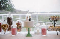Today's wedding is a Cronulla beach celebration turned into an indoor Cronulla surf club wedding thanks to the rain. Wedding Thanks, Sydney Beaches, Surfing, Club, Table Decorations, Home Decor, Wedding Thank You Wording, Decoration Home, Room Decor