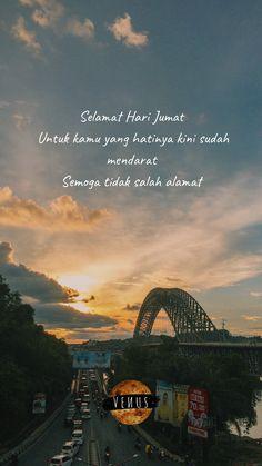 Quotes Rindu, Quotes Lucu, Cinta Quotes, Quotes Galau, Tumblr Quotes, Text Quotes, Short Quotes, Mood Quotes, Daily Quotes