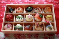 sunday lunch shared by ∞ on We Heart It Sushi, Lunch, Ethnic Recipes, Drink, Food, Beverage, Lunches, Meals, Drinking