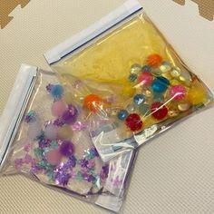 Sensory Toys, Baby Toys, Kindergarten Classroom, Children Toys, Kids Toys, Baby Play