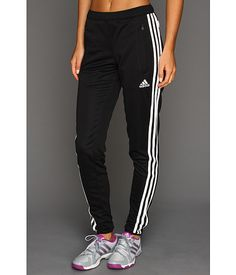 Adidas Pants Tumblr Men