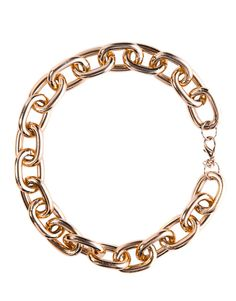 :CHAIN NECKLACE