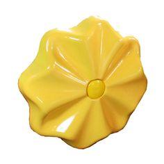 Swing-N-Slide Yellow Rain Wheel