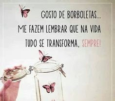Butterflies are beautiful! Amor Humor, Frases Humor, Books To Read, My Books, Insta Posts, Some Quotes, Daily Affirmations, Positive Thoughts, Cool Words