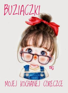 Weekend Humor, Night Quotes, Kids And Parenting, Good Morning, Haha, Funny, Buen Dia, Bonjour, Ha Ha