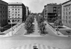 Sidewalk, Louvre, Building, Travel, Pictures, Historia, Viajes, Side Walkway, Buildings