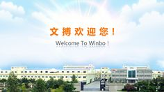 Welcome to Winbo ! Winbo Mall (www.winbo.top):Most Practical 3D Printer, 3D Printing Material, 3D Models, 3D Printing Products and Provide 3D Printing Service .20 years experience in manufacturing --- CHINA FACTORY http://www.winbo.top/