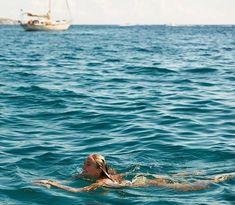 European Summer, Italian Summer, French Summer, Beach Aesthetic, Summer Aesthetic, Travel Aesthetic, Summer Dream, Summer Of Love, Summer Feeling