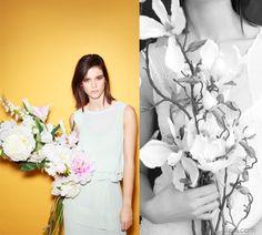 Sfera women colección primavera-verano 2014