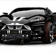 bmw-cars-live-wallpapers