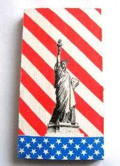 Flag, Art, Art Background, Kunst, Performing Arts, Flags