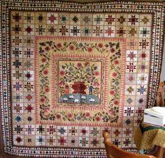 pheobe quilt   wendy s phebe quilt