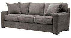 lindon sofa home decoratorsli
