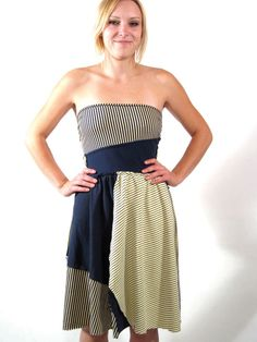 recycled-dress-1.jpg (500×667)
