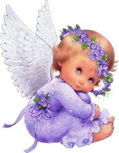 Angel Graphics - Bing Images