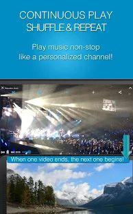 Musica MP3 Player(Descargar ya: miniatura de captura de pantalla