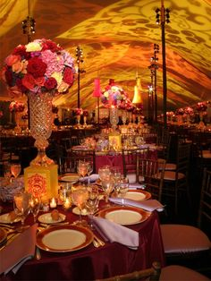 76 best gala events images on pinterest corporate events event