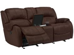 20 best power furniture showcase images living room furniture rh pinterest com