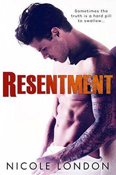 Resentment,+http://www.amazon.com/dp/B0165WFUKG/ref=cm_sw_r_pi_awdm_4FplwbGQCW364
