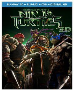 Teenage-Mutant-Ninja-Turtles-Blu-Ray-Cover-Art